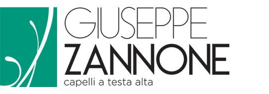 Giuseppe Zannone