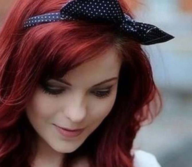 capelli rossi-0