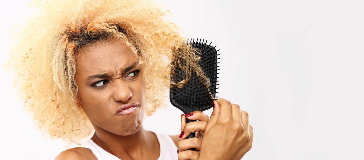 capelli sfibrati-0