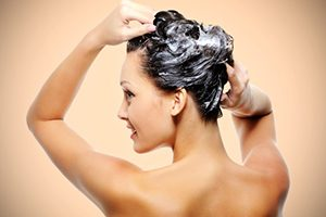 capelli sfibrati-3
