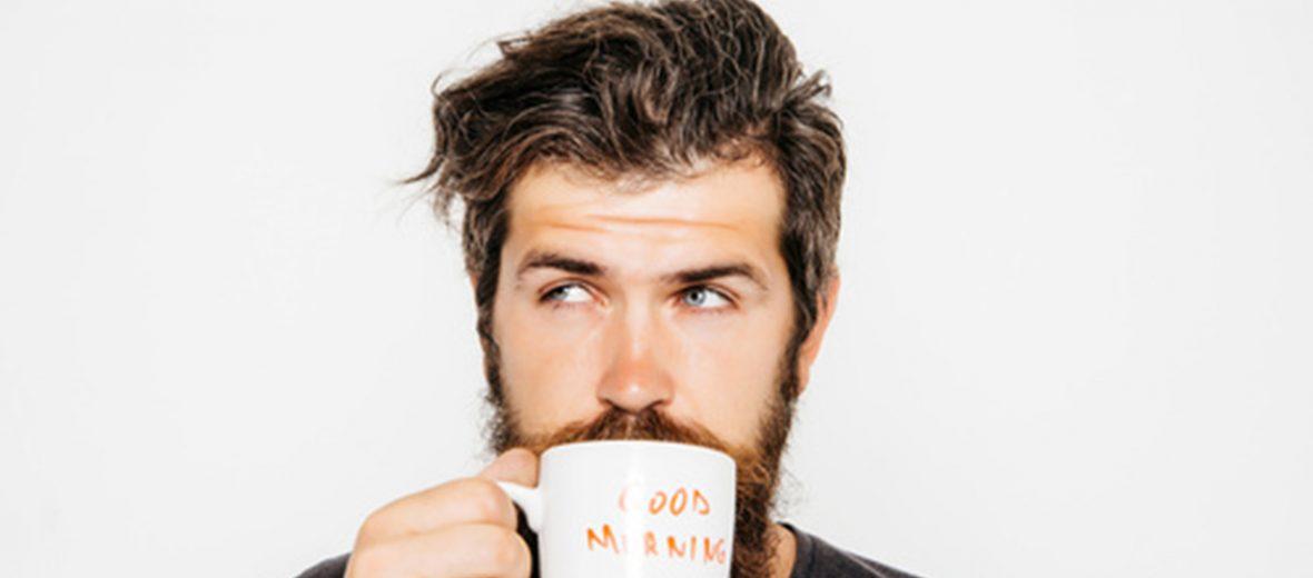 caffè-0
