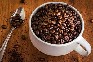 caffeina-3