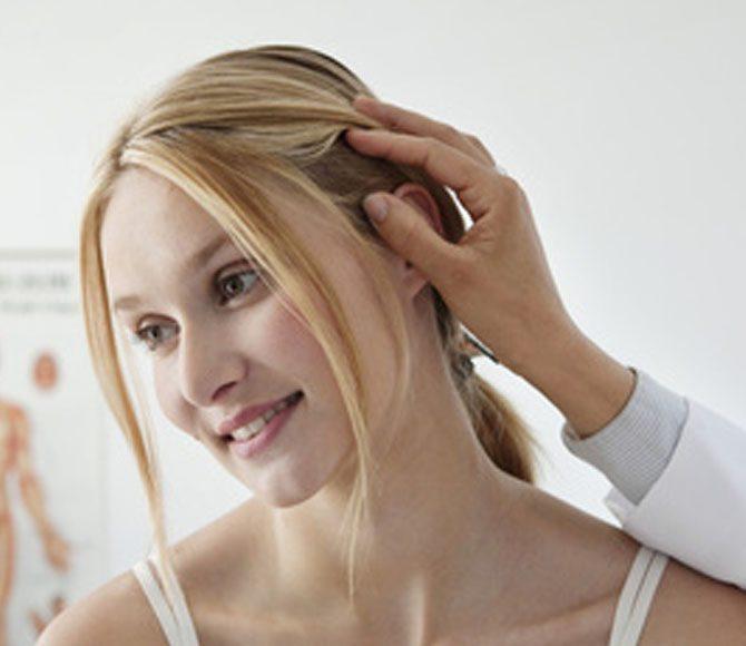 mineralogramma esame capelli